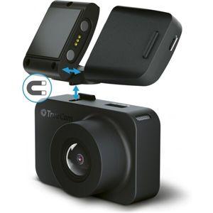 TrueCam M5 GPS WiFi (s detekcí radarů)