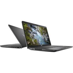 Dell Precision M3540 černý