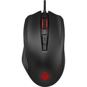 HP Omen herní myš 600