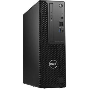 Dell Precision T3440 (CWDFM)