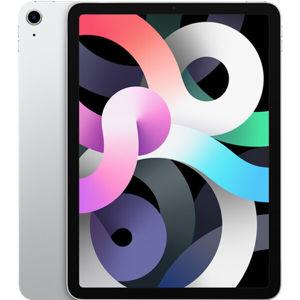 Apple iPad Air 256GB Wi-Fi stříbrný (2020)