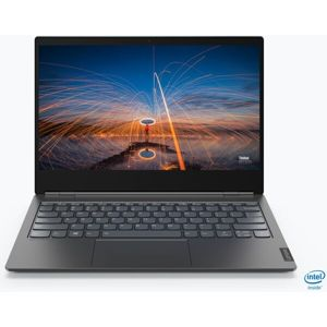 Lenovo ThinkBook Plus (20TG000RCK) šedý