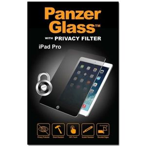 PanzerGlass Edge-to-Edge Privacy Apple iPad Pro 12.9 čiré