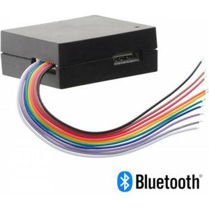 Danalock V3 univerzální modul Bluetooth