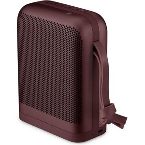 Beoplay P6 Dark Plum
