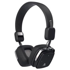 LAMAX Elite E-1 černá