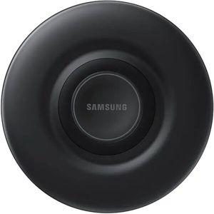 Samsung EP-P3105TB bezdrátová nabíjecí podložka (LO Fast Charge) černá