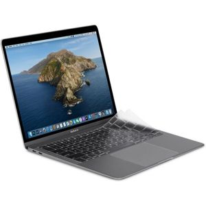 Moshi ClearGuard MacBook Air 2020 US rozložení čirý