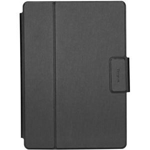 """Targus SafeFit Universal 9-10.5"""" pouzdro na tablet černé"""