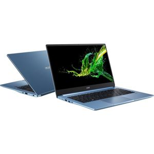 Acer Swift 3 (SF314-57G-51XX ) modrý