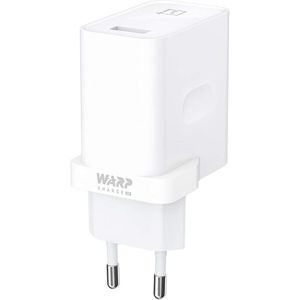 OnePlus Warp Charge 30 Power Adapter (EU)