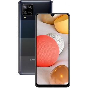 Samsung Galaxy A42 5G černý