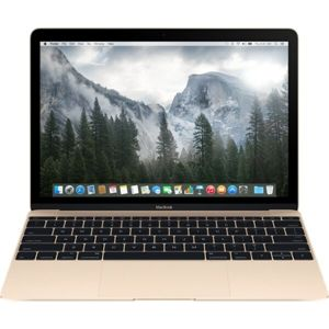 "Apple MacBook 12"" 256GB (2015)"
