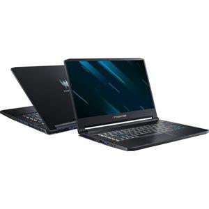 Acer Predator Triton 300 (PT315-52-791P) černý