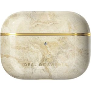 iDeal of Sweden pouzdro AirPods Pro Sandstorm Marble