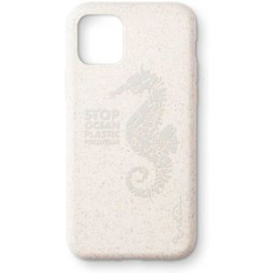 Wilma Matte Seahorse Eco kryt Apple iPhone 11 Pro
