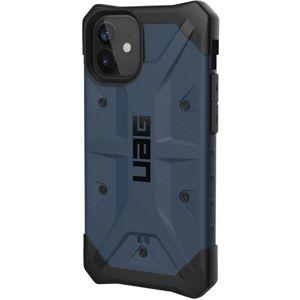 UAG Pathfinder kryt iPhone 12 mini tmavě modrý