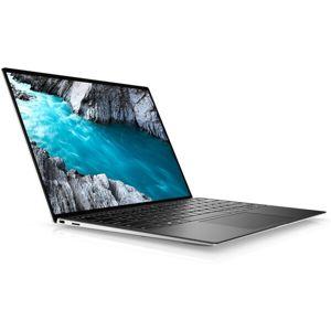 Dell XPS 13 9310 Touch (TN-9310-N2-726SK) stříbrný/černý