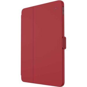 """Speck Balance Folio stojánkové pouzdro iPad Pro 11"""" červené"""