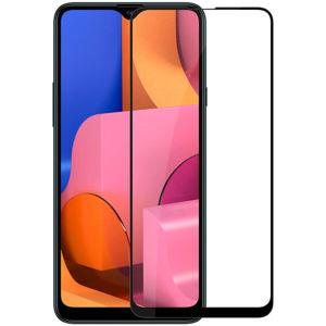 Nillkin 2,5D H+ PRO tvrzené sklo 0.2mm Samsung Galaxy A20s černé