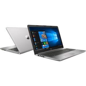 HP 255 G7 stříbrný