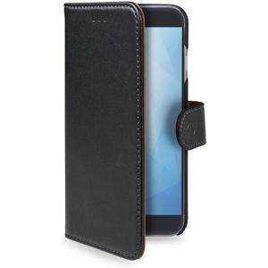 CELLY Wally pouzdro Nokia 2.1 černé