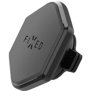FIXED IconDash magnetický držák na palubní desku černý