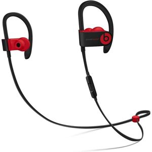 Beats Powerbeats3 Wireless The Beats Decade Collection