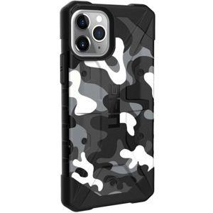 UAG Pathfinder SE odolný kryt iPhone 11 Pro bílý