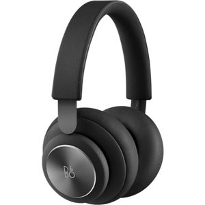 Bang & Olufsen H4 2nd Gen. Matte Black