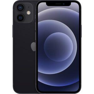 Apple iPhone 12 mini 128GB černý