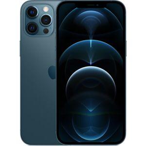 Apple iPhone 12 Pro Max 128GB tichomořsky modrý
