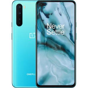 OnePlus Nord 8GB/128GB Blue Marple