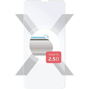 FIXED 2D tvrzené sklo 0,33mm Huawei Y5/ Y6 (2017)