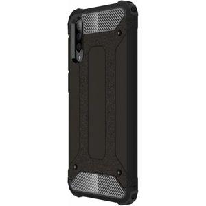 Forcell ARMOR odolné pouzdro Samsung Galaxy A50 černé