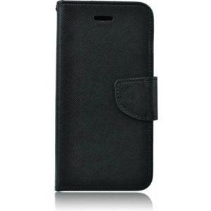 Smarty flip pouzdro Huawei P30 Lite černé