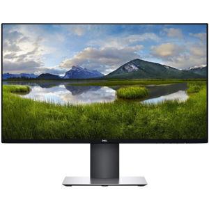 """Dell U2421HE monitor 24"""""""