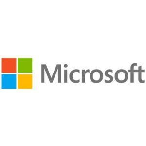 Microsoft Surface 24W síťový adaptér černý