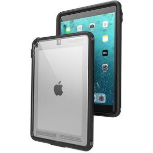 """Catalyst odolné vodotěsné pouzdro iPad Air 10.5"""" (2019) černý"""