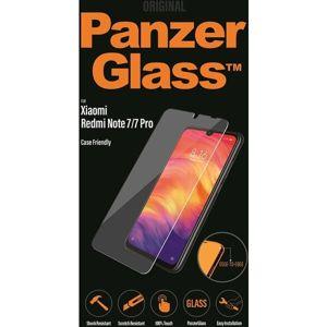 PanzerGlass Edge-to-Edge Xiaomi Redmi Note 7/7 Pro