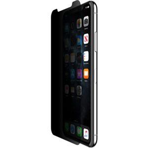 Belkin SCREENFORCE™ InvisiGlass™ Ultra Privacy Screen Protector iPhone 11 Pro Max/Xs Max