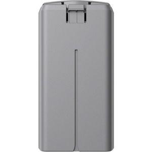 DJI Mini 2 inteligentní akumulátor