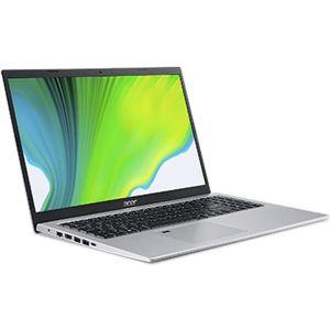 Acer Aspire 5 (NX.A1MEC.004) stříbrný