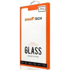 RhinoTech 2 Full Glue 2.5D tvrzené sklo Xiaomi Redmi 8A černé