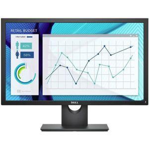 "Dell E2318H LED monitor 23"""