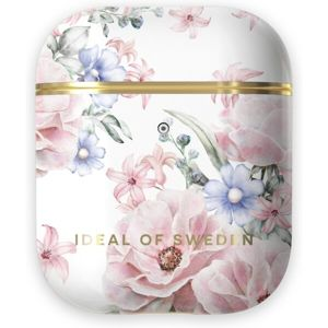 iDeal of Sweden pouzdro AirPods Floral Romance