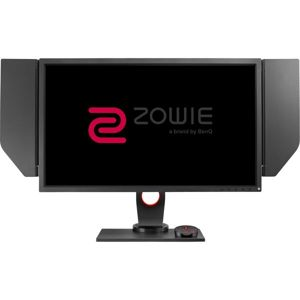 """Zowie by BenQ XL2746S monitor 27"""""""