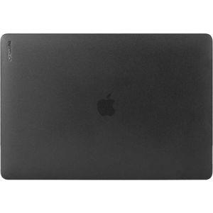 """Incase Hardshell nacvakávací pouzdro MacBook Pro 16"""" černé"""