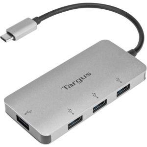 Targus Hub USB-C 4x USB 3.0