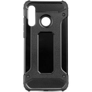 Forcell ARMOR odolné pouzdro Huawei P40 Lite E černé